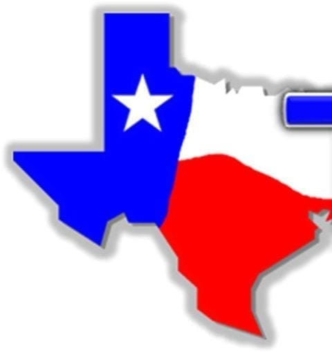 Renowned State Educator Conference Comes to Houston