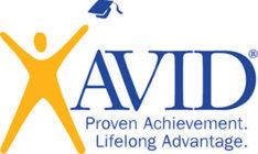 AVID Logo_2015_rgb_blue