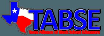 Texas Alliance of Black School Educators (TABSE)