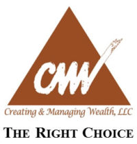 Creating and Managing Wealth - 2017 TABSE Conference
