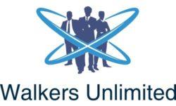 Walkers Unlimited - TABSE Sponsor