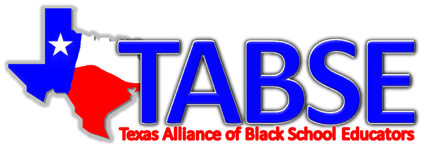 Texas Alliance of Black School Educators (TABSE)