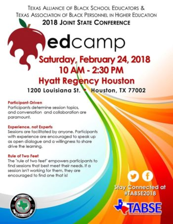 Ed-Camp-2018-TABSE-Conferencev3