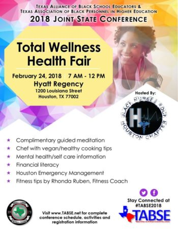 Total Wellness Health FAirv2