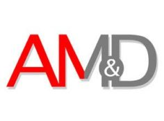 AM&D Partnership with TABSE