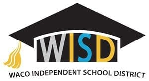 WISD Logo_transparent