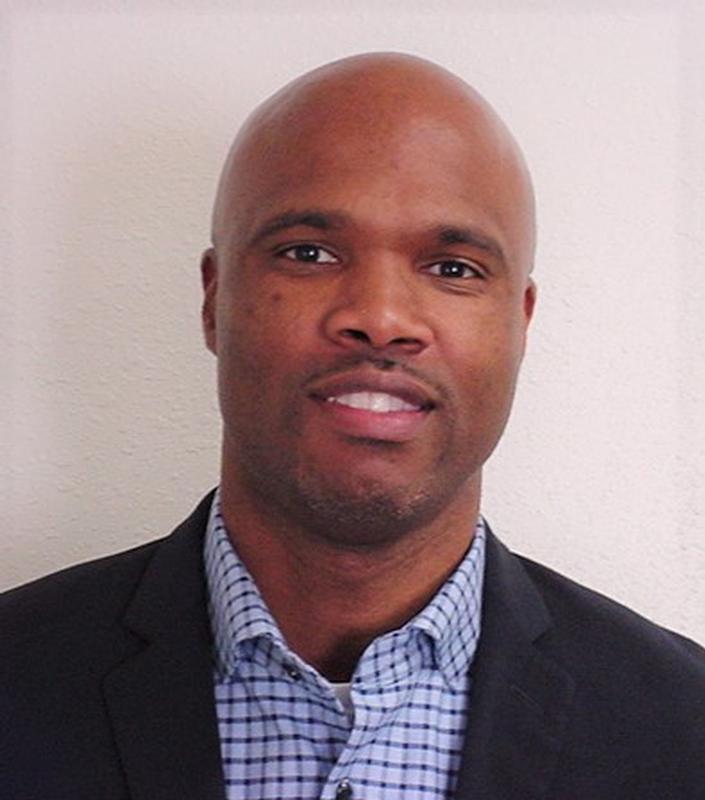 Dr. Bryan Taulton