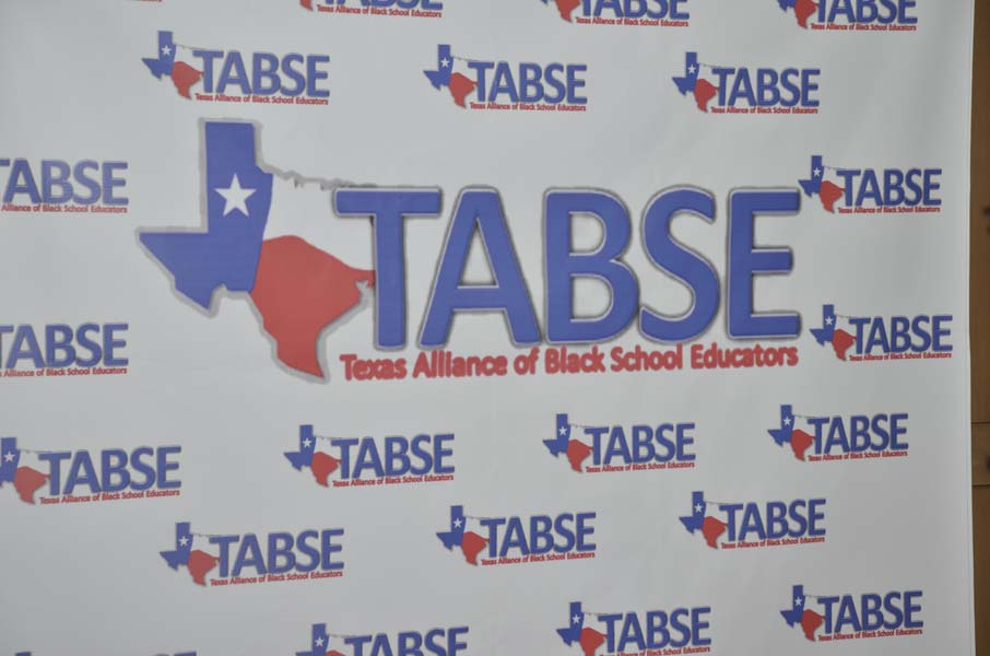 TABSE Executive Board Meeting @ Conference Call
