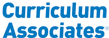 Circculum Associaties - TABSE Conference Sponsor