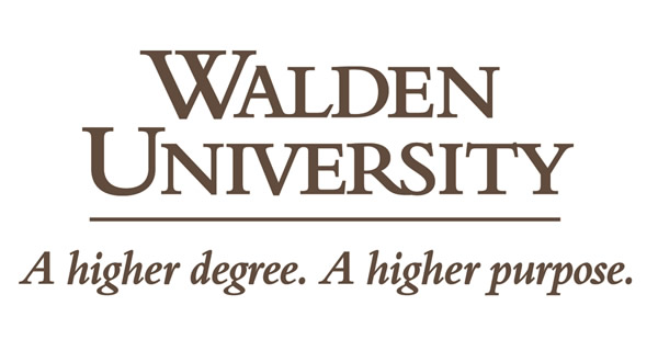 Walden University - TABSE Conference Sponsor