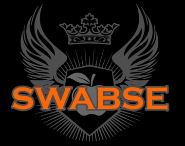 SWABSE