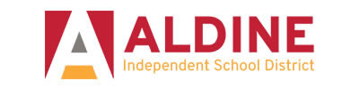 Aldin ISD