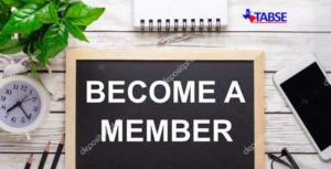 Become a TABSE Member