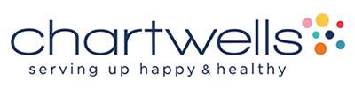Chartwells - TABSE Partner